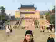 Ketum PPIT Nanjing: Surat Edaran PPI Tiongkok Batasi Ruang Pengabdian
